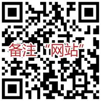 赤峰市区人口2021_2021年赤峰房地产市场将加速分化